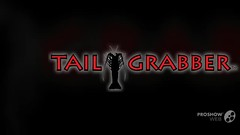 Tail Grabber –Offers High Quality Lobster Diving Products in Florida (oliverlockwood) Tags: lobster diving
