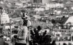 Skyline football 5
