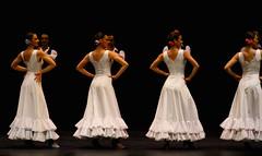 Bodas de Sangre (Camila Belmar Puchy) Tags: chile españa dance arte danza baile flamenco bailaor pasión bailaora bodasdesangre