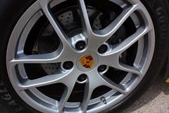 Porsche-04
