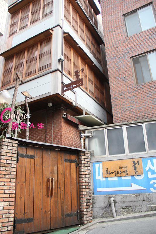 韓國 (2)