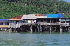stilt houses2