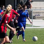 Petone v Brooklyn Northern Utd 10