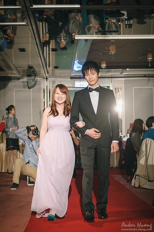 2014-03-16 婚禮紀錄0125