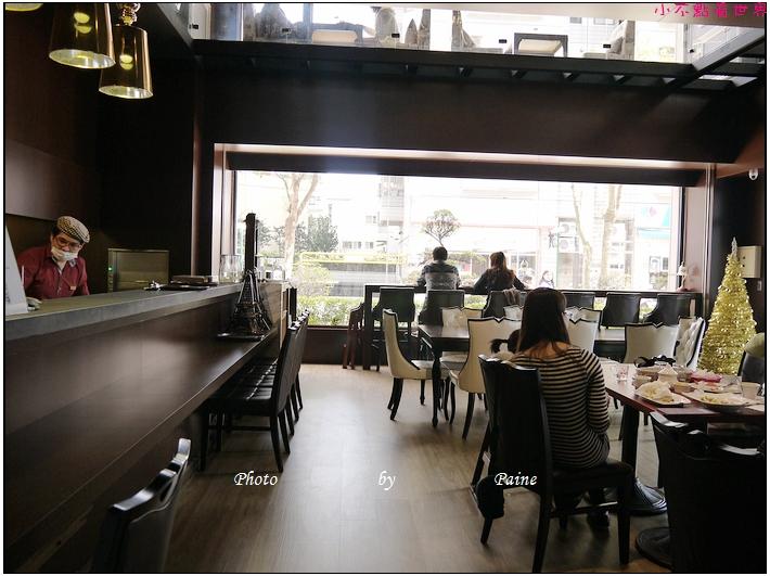 桃園英法葉早午餐下午茶咖啡館 (70).JPG