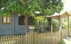 18 Stuart Street, Mullumbimby NSW