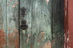 TIRADENTES 2 (regis_falcao) Tags: minasgerais porta tiradentes historia maçaneta
