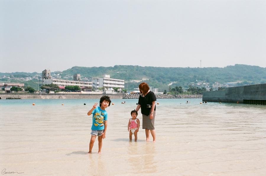 Okinawa_023
