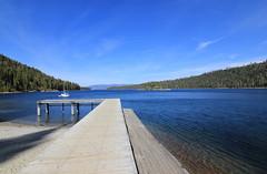 Emerald Bay, Lake Tahoe (Tristan Earl) Tags: californi