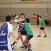 CHVNG_2014-05-17_1329