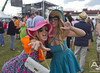 """Preakness InFieldFest 2014 • <a style=""""font-size:0.8em;"""" href=""""http://www.flickr.com/photos/47141623@N05/14028031550/"""" target=""""_blank"""">View on Flickr</a>"""