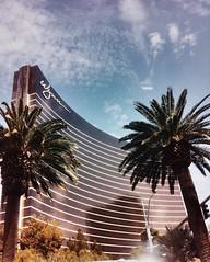 Wynn Hotel & Casino | Las Vegas, NV (maiphotography) Tags: las vegas hotel architechture lasvegas nevada resort palmtrees wynn lv lasvegasstrip wynncasino wynnhotel wynnresort wynnhotelandcasino