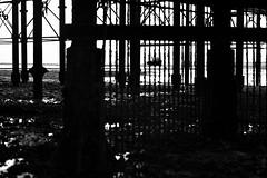 METAL MONO (DESPITE STRAIGHT LINES) Tags: morning winter light sea sky cloud sunlight beach clouds sunrise bay coast pier boat seaside am lowlight sand nikon flickr sandy tide shoreline coastal shore serenity getty coastline lowtide fishingboat tidal southend cloudscape magichour goldenhour manfrotto d800 firstlight southendonsea bythesea themagichour thegoldenhour paulwilliams southendpier lowlightphotography manfrottotripod throughthebarricades nikon70200mm nikkor70200f28 nikongps nikond800 nikongp1 sandyshoreline despitestraightlines sunriseoversouthendpier sunriseoversouthend sunriseoversouthendonsea ilobsterit