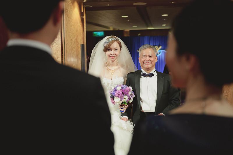 遠東飯店婚攝,遠東飯店,香格里拉台北遠東國際大飯店,婚攝小寶,台北婚攝,新祕婕米,妍色婚禮錄影,主持人旻珊,DSC_0669