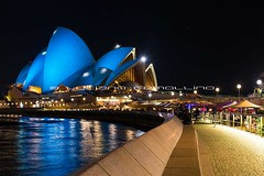 "Opera House - Sydney • <a style=""font-size:0.8em;"" href=""https://www.flickr.com/photos/63857885@N08/14068963492/"" target=""_blank"">View on Flickr</a>"