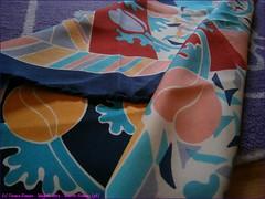234TC_Scarves_Dreams_(36)_May18,2014_2560x1920_5180120_sizedflickR (terence14141414) Tags: scarf silk dreams gag foulard soie gagging esarp scarvesdreams