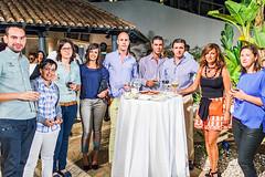 Final Nacional 2013 El Rompido (30)