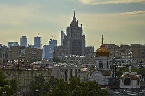 Москва 2013-06-02