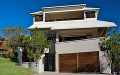 27 Camperdown Street, Coffs Harbour Jetty NSW