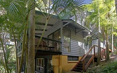 13/21 Cemetery Road, Byron Bay NSW