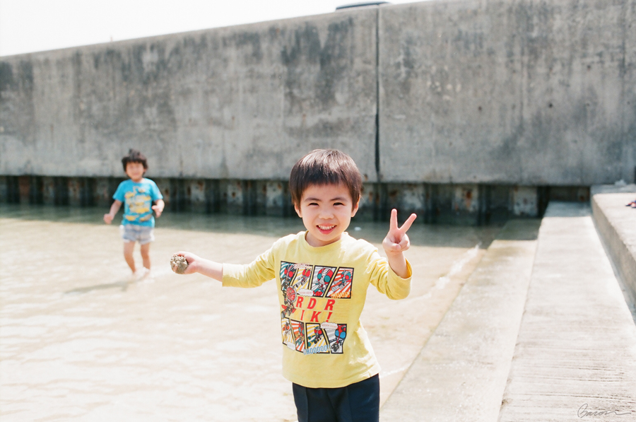 Okinawa_027