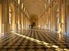 Reggia di Venaria (Maurizio Michele Zuzzaro) Tags: reale reggia veneria absolutegoldenmasterpiece