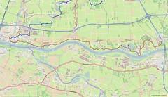 2013-0867 (schuttermajoor) Tags: nederland 2014 gorinchem dalem waardenburg hellouw haaften herwijnen vuren tuil tielerwaardwandelroute