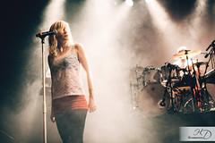 HollySiz @ Le Forum (HD Photographie) Tags: music france darkroom concert nikon live stage forum gig ardennes hd cécile cassel musique hervé 2014 d610 scène charlevillemézières d700 leforum cécilecassel dapremont hervédapremont ©hervédapremont hollysiz httpwwwassodarkroomfrblogauthorherve wwwhervedapremontfr