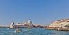 Venice grand canal (ZX-6R) Tags: venice italy landscapes europe place grandcanal urbanlandscape citystreet basilicadisantamariadellasalute virtualjourney