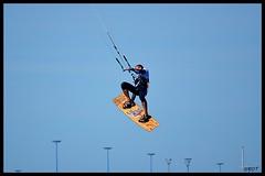 Arbeyal 15-Mayo 2014 (9) (LOT_) Tags: kite beach wind lot asturias viento spot kiteboarding kitesurfing gijon jumps arbeyal element3 switchkites asturkiters nitro3