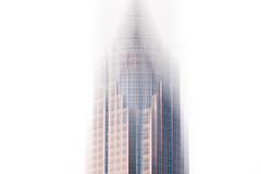 MesseTurm (koeb) Tags: abstract vertical architecture am frankfurt main pan ffm messeturm