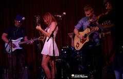 Stephanie Lynn 5/15/2014 #6 (jus10h) Tags: california music losangeles concert lowlight nikon live hollywood hotelcafe d610 stephanielynn venuephotography