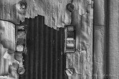 Srie de la Maison Visite Libre (Sous l'Oeil de Sylvie) Tags: old blackandwhite house canada trash noiretblanc pentax decay may mai qubec decayed vieux abandonned ancien beauce urbex 2014 dcrpitude k50 abim rurex maisonabandonne 90mmtamron trashitude sousloeildesylvie