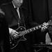 Eddie Japan @ Davis Square Theatre 5.10.2014