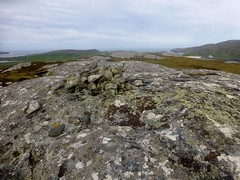 7121 Am Meall 3 (Dugswell2) Tags: vatersay p96 ammeall subhump