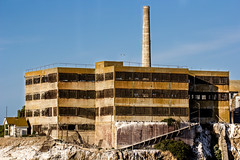 Anglų lietuvių žodynas. Žodis alcatraz reiškia <li>Alcatraz</li> lietuviškai.