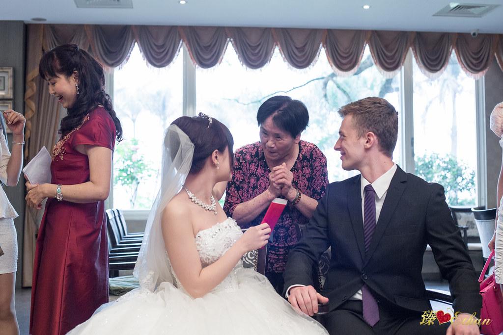婚禮攝影, 婚攝, 大溪蘿莎會館, 桃園婚攝, 優質婚攝推薦, Ethan-040