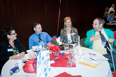 D10 Spring 2014 Conference