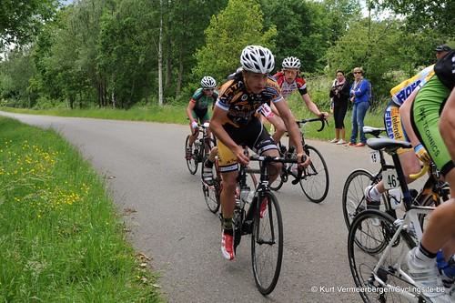 Nieuwrode 240514 (114)