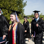 "<b>Commencement 2014</b><br/> 25/05/14 By: Imsouchivy Suos (G.V.)<a href=""http://farm3.static.flickr.com/2931/14266175862_e1a1305f0f_o.jpg"" title=""High res"">∝</a>"
