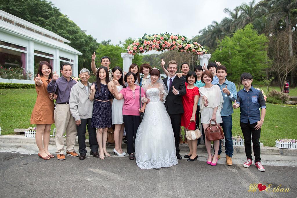 婚禮攝影, 婚攝, 大溪蘿莎會館, 桃園婚攝, 優質婚攝推薦, Ethan-088