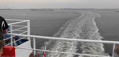 2009-08-05-11-35-28-4.jpg (martinbrampton) Tags: amsterdam norway ferry thenetherlands ijmuiden northholland princessofscandinavia august2009 dfdsshipboat