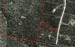 LOT1, WOODLAND DRIVE, Binjura NSW