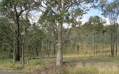 438 Dungog Road, Martins Creek NSW