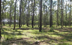 Lot 1 off Lodge Road, Lovedale NSW