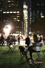 bryant park . new york city (Ross Reyes) Tags: newyorkcity cinema cinematic bryantpark autumninnewyork cinematicphotography bryantparkicerink
