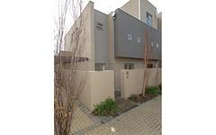 7/50 Mary Street, Unley SA