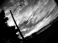 vira (marcia.kohatsu) Tags: praia beach pb portobelo perequ