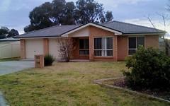 Lot 9 Park View Estate, Harden NSW