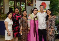 """Chef Conference 2014, Thursday 6-19 K.Toffling • <a style=""""font-size:0.8em;"""" href=""""https://www.flickr.com/photos/67621630@N04/14303542359/"""" target=""""_blank"""">View on Flickr</a>"""
